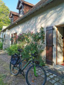 Vélo-au-gite-au-jardin-de-grand-père-en-Val-de-Loire